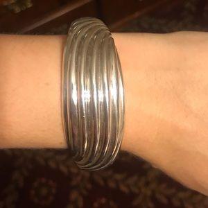 Jewelry - David yurman cuff